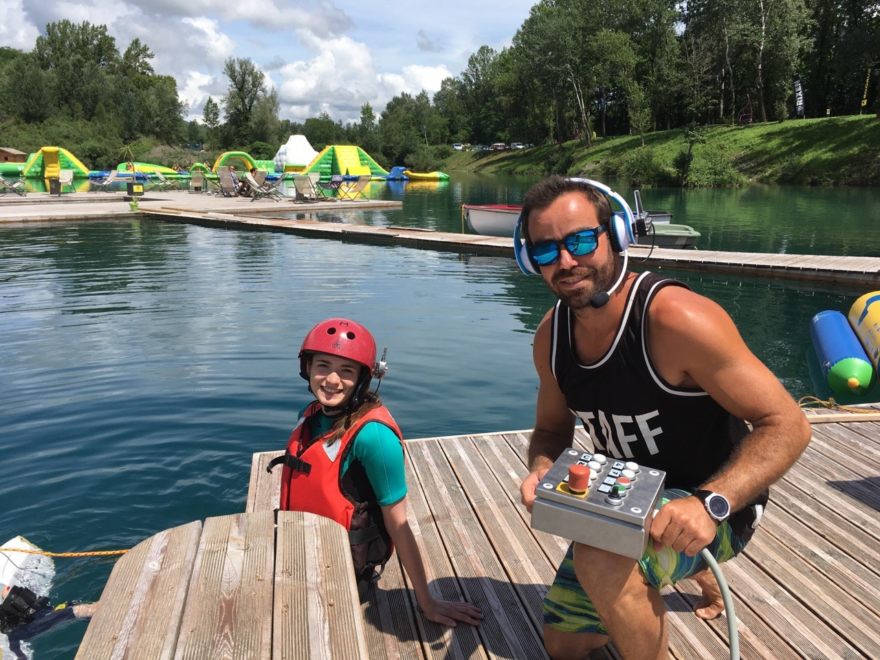 cours-particuliers-wakeboard