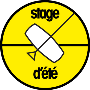 PASS - Stage