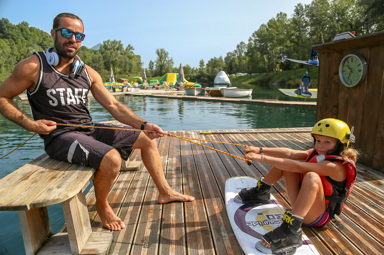 cours-particulier-petit-teleskiwampark-wakeboard-et-water-games