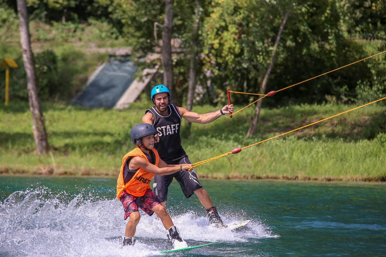 cours-particuliers-grand-teleskiwampark-wakeboard-et-water-games