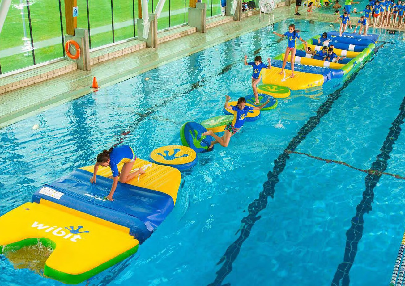 WAMPARK - Rental - Water Games - 2018_Page_1_Image_0001